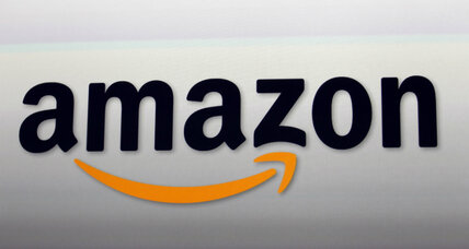 How a typo made the Amazon cloud go dark for scores of internet users