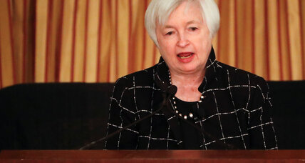 Why the Fed is planning to hike interest rates for real this time
