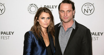 Viewers search for meaning in 'The Americans' amid renewed Russia-US tensions