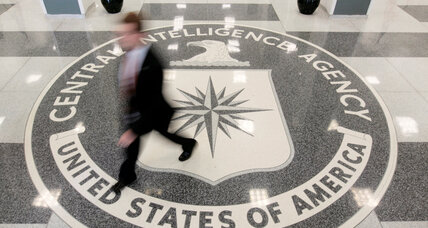 Did WikiLeaks just unmask CIA cyberoperations?