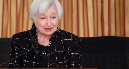 Federal Reserve to hike interest rates: Why it's a good sign