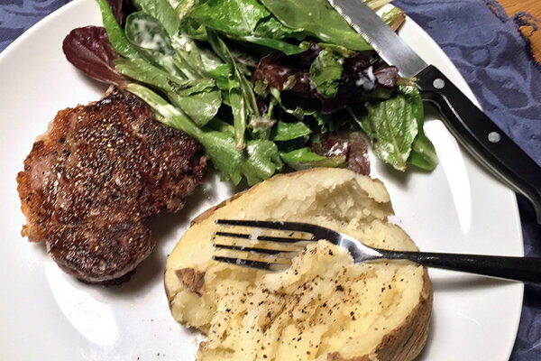 Dinner Recipes The Christian Science Monitor Csmonitor