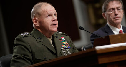 Military leaders pledge to halt nude photo scandal