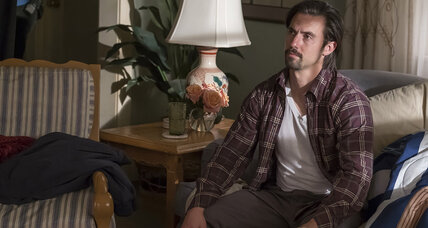 'This Is Us' wrap-up: Did the NBC hit stick the landing?