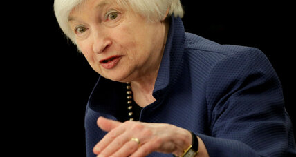 Fed hikes interest rates. Who wins and who loses?