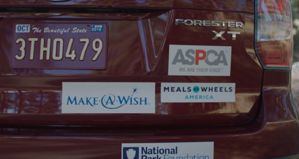 Meals on Wheels receives massive donations following proposed budget cut. Will it matter?