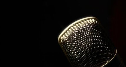The Cybersecurity Podcast