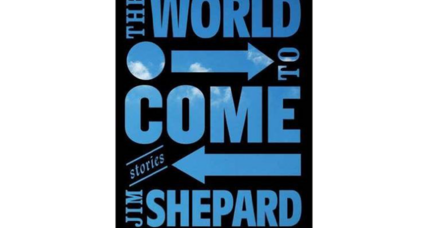 'The World to Come' blends history and fiction in a short story collection
