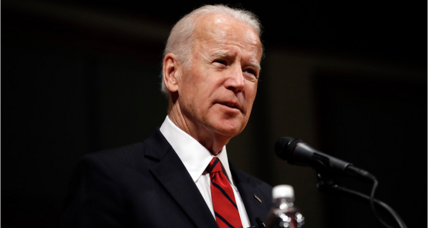 Biden returns: What's next in the Obamacare fight?