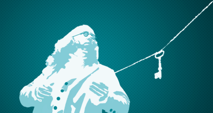 What Benjamin Franklin can teach us about cybersecurity