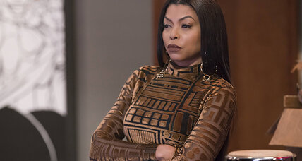 'Empire' returns: Is the industry-changing show still a trendsetter?
