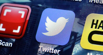 After 11 years of free service, Twitter considers premium subscription: Why? (+video)