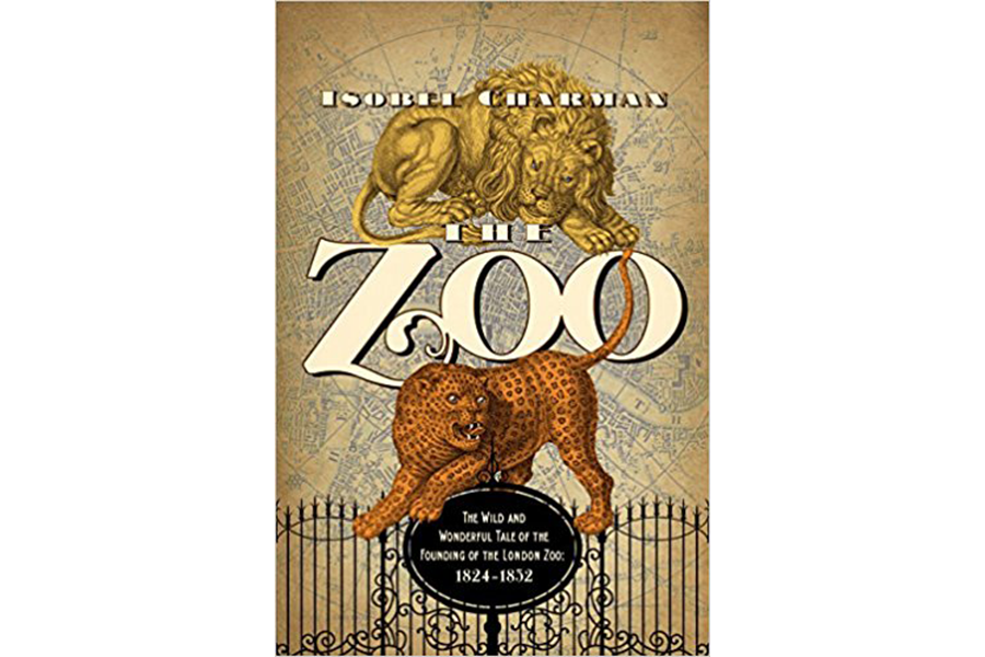 When london set a new zoo standard csmonitor london zoo created a blueprint for a new kind of menagerie a world away from the circus like places that had gone before it says isobel charman malvernweather Image collections