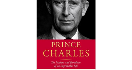 'Prince Charles' paints an affectingly human portrait