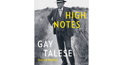What Gay Talese has to teach us in an age of social media
