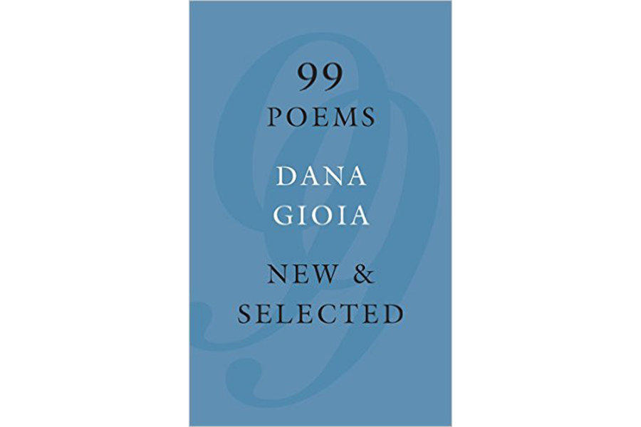 money dana gioia metaphor What are some of the implied metaphors in the poem money by dana gioia what is personificationoriginal question: what ispersonificationand what would you liketo be personified homework help.