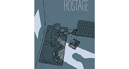 'Hostage' tells the moving, suspenseful story of a kidnapping in the Caucasus