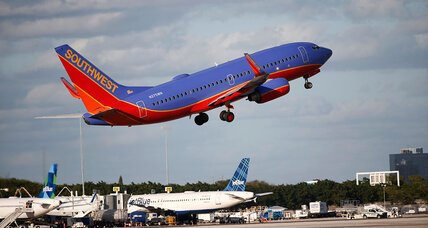 Southwest Airlines says 'no' to overbooking flights: Will more airlines follow?
