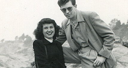 'Harold and Lillian: A Hollywood Love Story' revives story of little-known movie couple