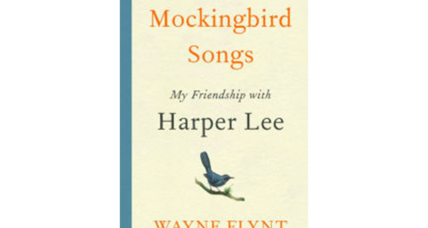 'Mockingbird Songs' documents a warm friendship with the elusive Harper Lee