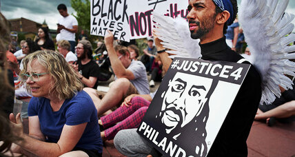 What Philando Castile verdict says about path of police reform