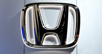 Improvements to Honda Accord could boost sales after decline