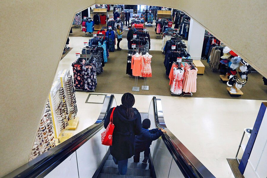 America\'s stores are closing. Why isn\'t that raising a jobs ...