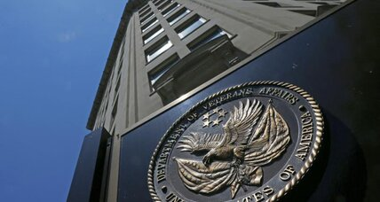Bill to expand college aid for veterans clears Congress