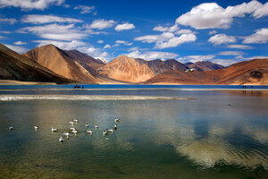 India Travel & Tourism Guide | Indian Tourist Places ...