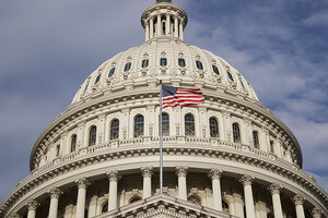 September Will Be a Very Busy Month for Congress   FreedomWorks