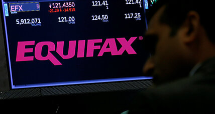 Equifax breach: What you can do ... and what public pressure may do