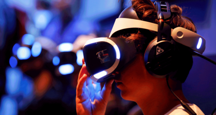 Empathy games tread thin line between 'edutainment' and virtual voyeurism