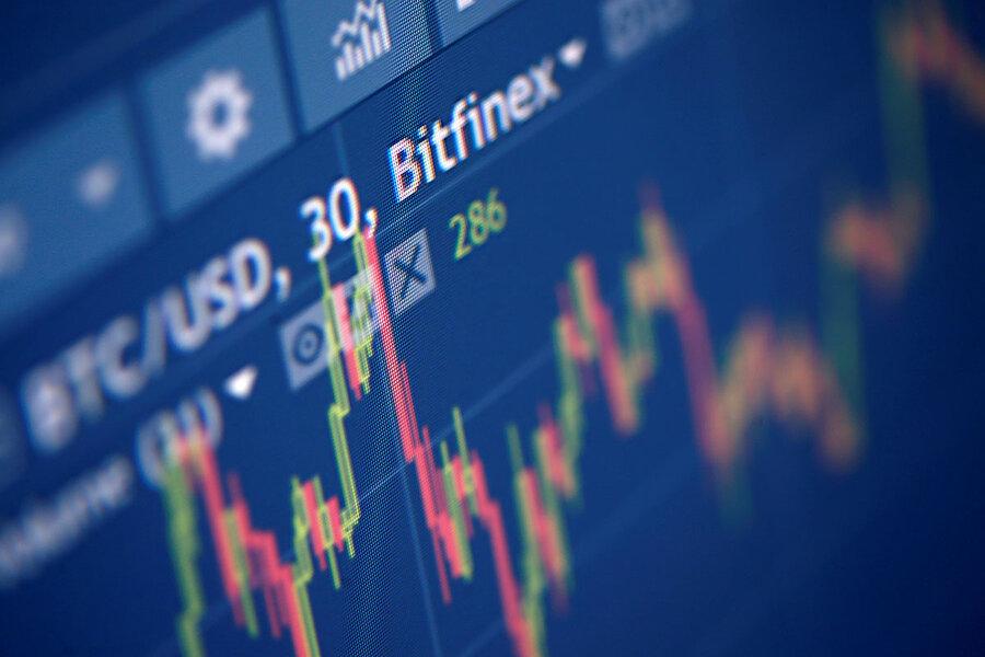 litecoin value in 2018