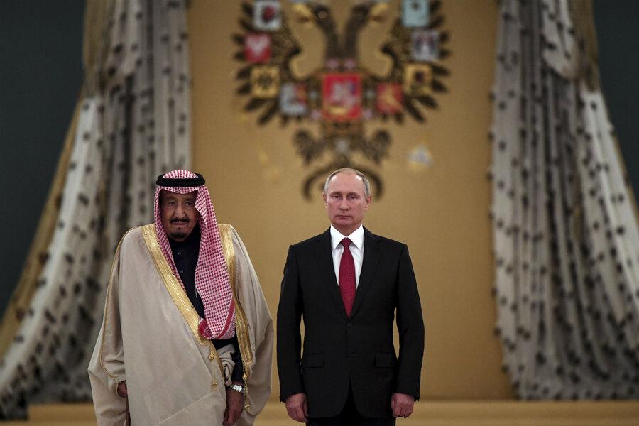 1048170_1_1005-Russia-Saudi-Arabia_stand