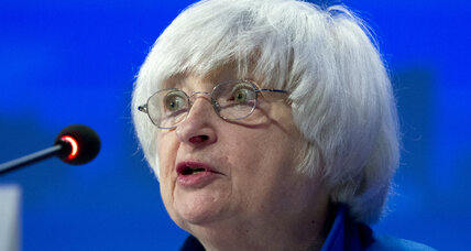 Interest rate fixed for now, Fed hints at future hikes