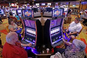 Speechwriting gambling biggest online gambling win