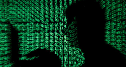 Concerned about hackers, states turn to cyber insurance