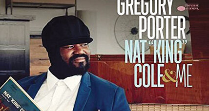 Top Picks: 'Gregory Porter: Nat 'King' Cole & Me,' 'Survival in the Skies,' and more
