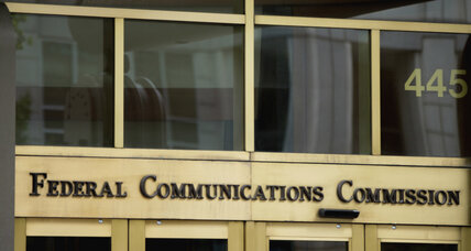 FCC poised to roll back net neutrality rules
