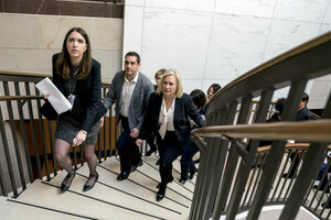 Sexual harassment lawyers in new york
