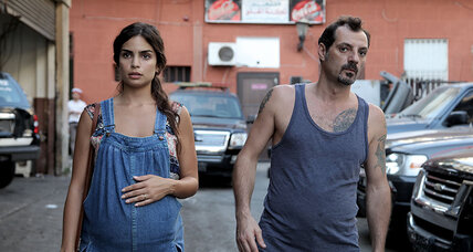 In 'The Insult,' flare-up is microcosm of Lebanese Christian-Palestinian tensions