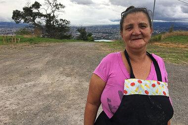 Costa Rica: Could drug-law reform for women open door to wider change?