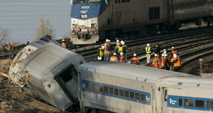 Lawmakers consider fines to spur on train safety efforts