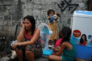 mail order brides philippines