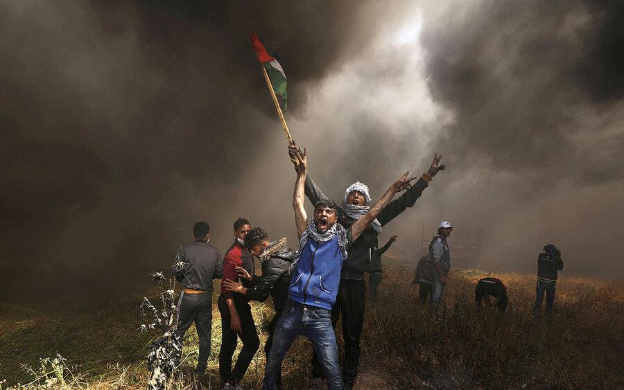 """Résultat de recherche d'images pour """"gaza"""""""