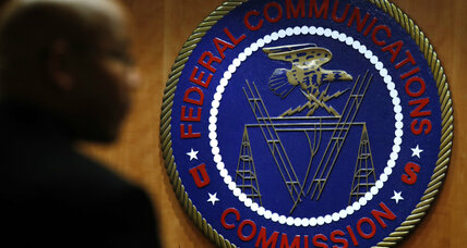 FCC says Sinclair-Tribune deal may violate the law