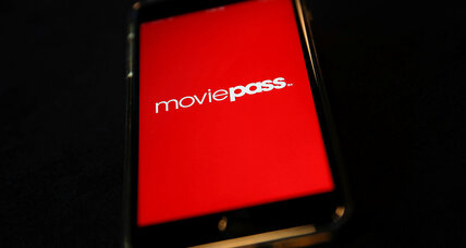 In MoviePass morass, lessons about risks, opportunities of industry change