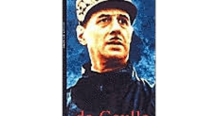 'De Gaulle' paints an excellently clear portrait of a 20th-century myth
