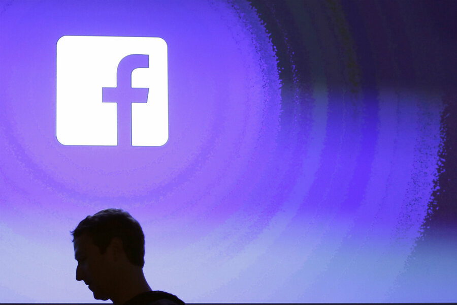 Political Disinformation And How It >> Facebook Bans Newly Identified Political Disinformation Campaigns