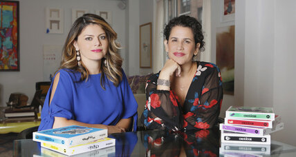 As the Spanish book market grows, women-led startups fill demand